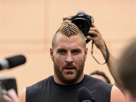 what is a viking haircut 27 best images about viking men on pinterest long mohawk