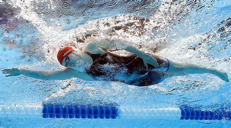 olympic swimming olympics swimming what to expect from phelps ledecky