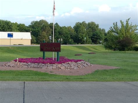 Pilot Knob Mo by 1000 Images About Where I Grew Up The Beautiful Arcadia