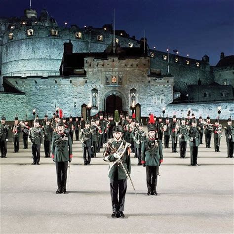 edinburgh tattoo tours 2016 edinburghtattoo