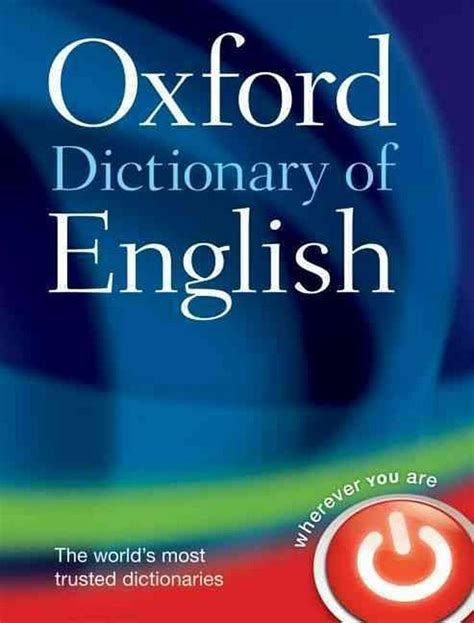 dictionary to oxford dictionary of by oxford dictionaries