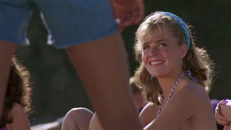 elisabeth shue young movies my first time watching the karate kid what s with