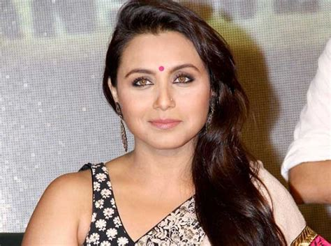 bollywood actress real height list rani mukerji net worth biography age height husband