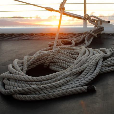 catamaran mauritius black river catamaran cruise mauritius villanovo