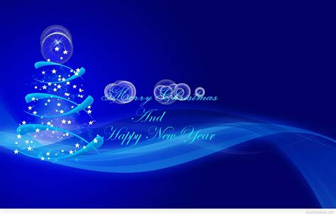 blue new year blue happy new year merry happy new year