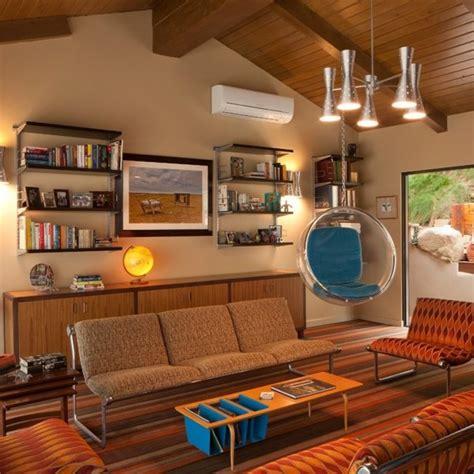 beleuchtung wohnzimmer ideen beleuchtung im wohnzimmer aequivalere