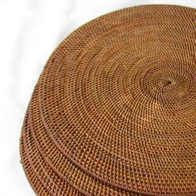 Place Mats Uk by Placemats Co Uk Placemats Rattan