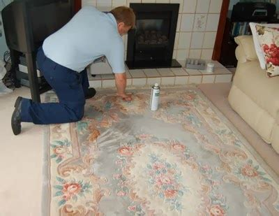 how to clean a polypropylene rug polypropylene rugs how to clean area rugs