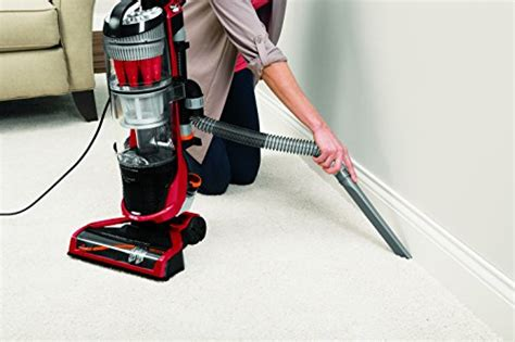 Vacum Ps125 Turbo Canter bissell powerglide vacuum review best reviews in 2017
