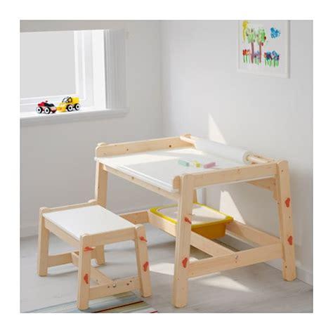 ikea flisat flisat children s desk adjustable ikea