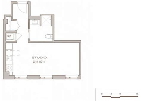 studio apartment floor plans furniture layout studio apartment is this the best furniture layout