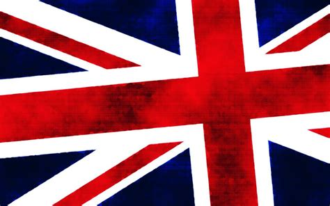 wallpaper free sles uk union jack wallpapers wallpaper cave
