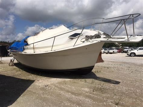 salvage boat auction autobidmaster online auctions featuring salvage boats for