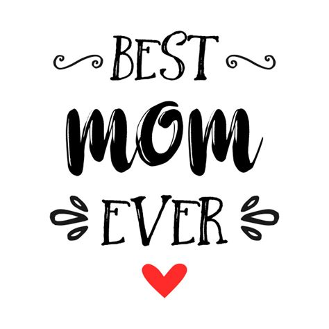 best mlms best happy s day happy mothers day t