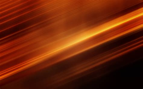 wallpaper line coklat abstract backgrounds image wallpaper cave