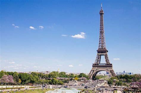 comprar entradas tour eiffel viajar a par 237 s comprar las entradas a la torre eiffel online