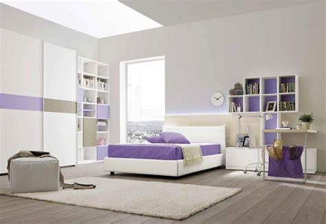 angolo studio in da letto angolo lettura in da letto idee per il design
