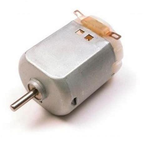 3v dc motor brushed dc motor 2 rm2 robotshop