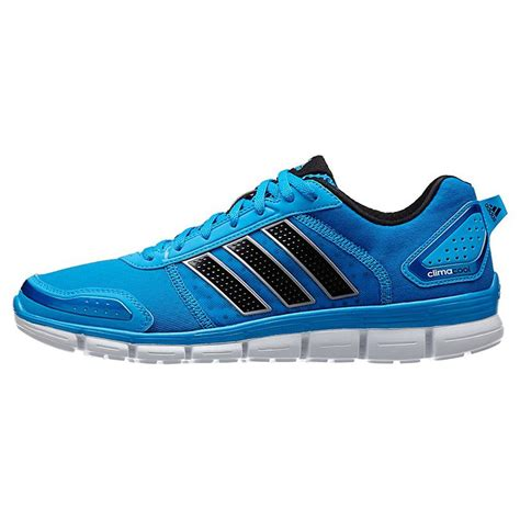 Adidas Climacool 3 adidas running shoes climacool aerate 3 shoes for sosportsblog