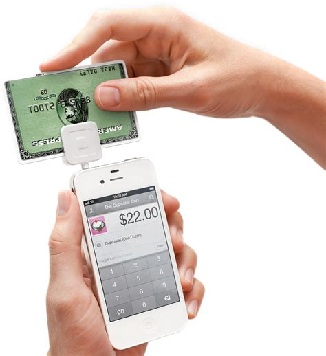 sq mobile obama taking donations via square mobile payment system