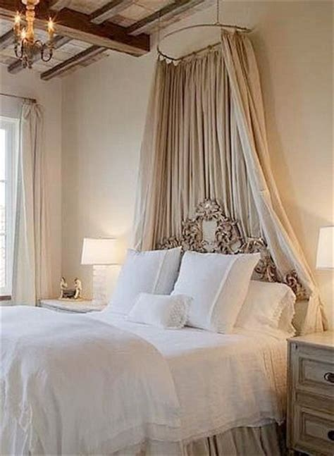 over bed drapes 17 best ideas about canopy over bed on pinterest canopy