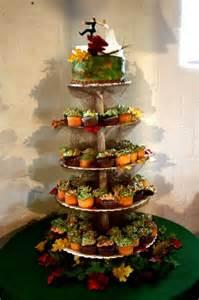 top 5 camo wedding cakes cake magazine