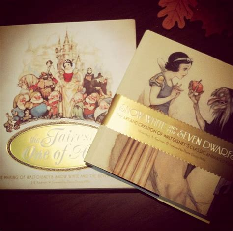 snow white picture book giveaway win copies at the new snow white books