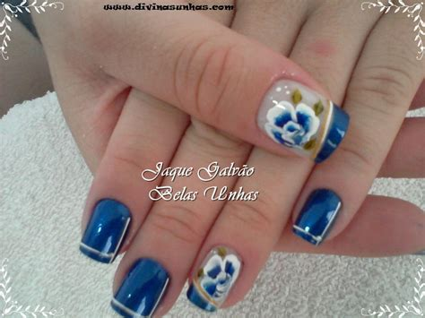 imagenes de uñas acrilicas decoradas fotos de unhas unhas decoradas auto design tech