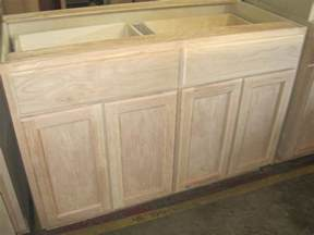 unfinished kitchen cabinets unfinished wood cabinets stock kitchen cabinets full size of kitchen delightful