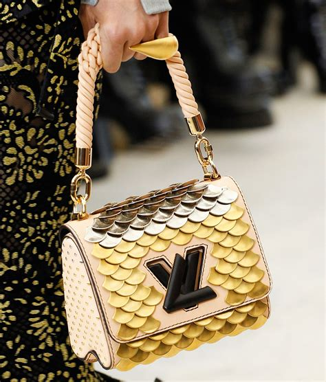 louis vuitton launched  bag styles   awesome