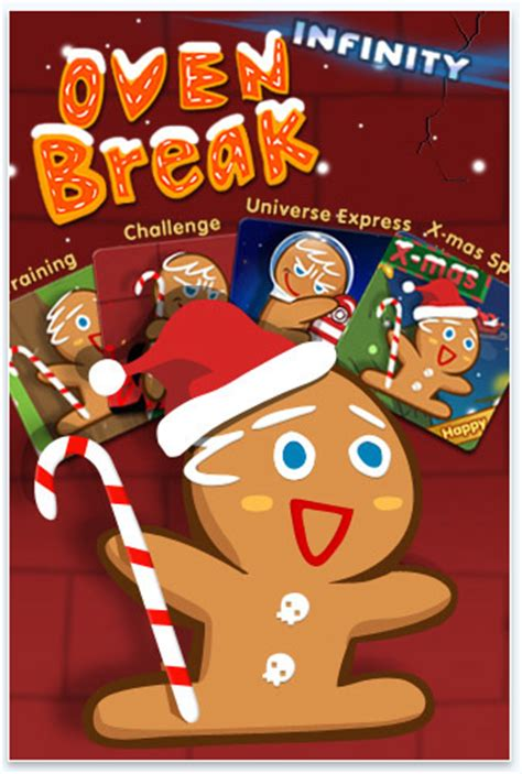 free printable gingerbread man games google image result for http www gingerbreadfun com wp