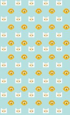 android pattern whitespace 1000 images about adventure time on pinterest adventure