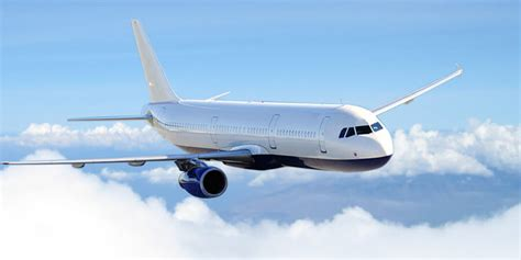 Flight From Nbo To Mba by Flights To Kenya Cheap Air Tickets To Kenya Flights