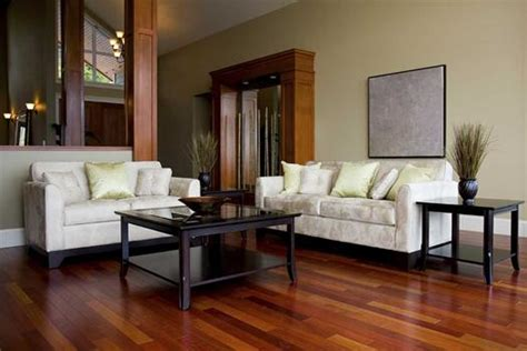 best flooring for living room best wood for floors of the best apartments best