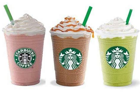 starbucks drink workout of the day wod college station crossfit aggieland