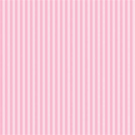 striped pink wallpaper uk graham brown classic stripe blossom pink childrens girls