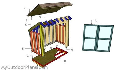 guide free lean to shed design nosote lean to storage shed plans free outdoor plans diy shed