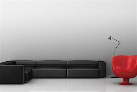 Interior Home Images Sabatino Interiors Design Consultants