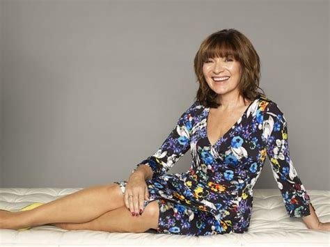 where to shop for 50 yr old ladies with trend lorraine kelly designs clothing range for 50 plus women