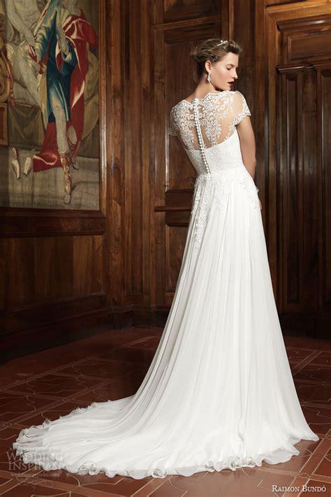 raimon bundo wedding dresses 2011 raimon bund 243 2014 wedding dresses wedding inspirasi page 2