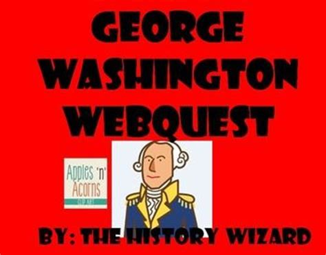 george washington biography for middle school students 17 best images about education on pinterest ancient