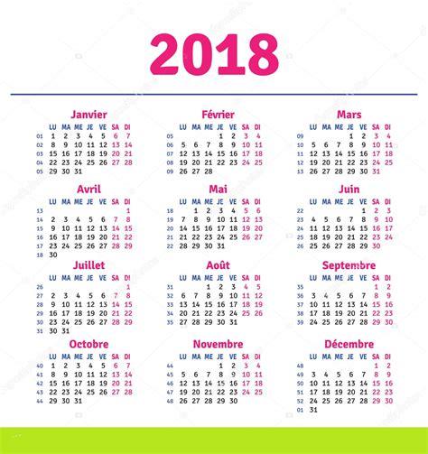 Calendario 2019 Italiano Calendario Escolar 2018 2019 Descargar Calendario