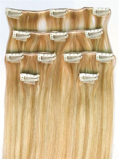 can you sleep with hair extensions different types and methods of hair extensions