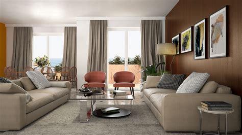appartamenti in vendita a genova albaro nuovi appartamenti in vendita a genova albaro albaro 43