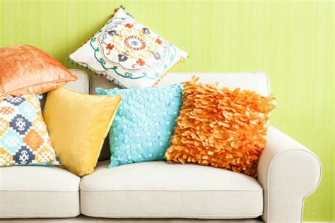 divano arancione dalani divano arancione relax e buonumore