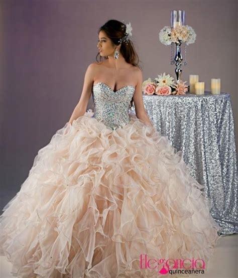 tienda de vestidosd e 15 en wisconsin elegancia quinceanera es paramifiesta com
