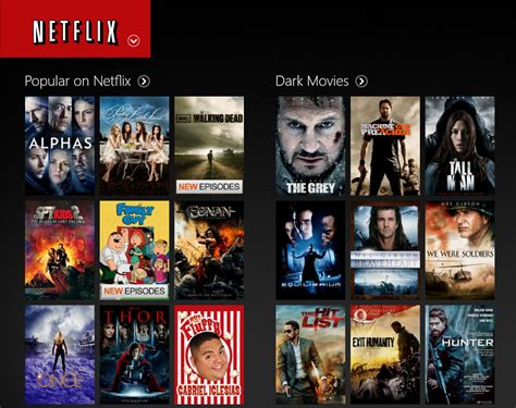 show on netflix just how to view outside us to netflix aide linux