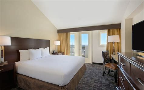 2 bedroom hotels in new orleans 2 bedroom bath hotels in new orleans home