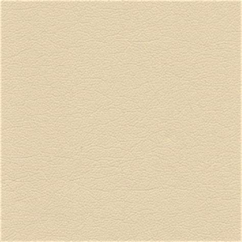 cream leather upholstery fabric aspen flax solid cream faux leather upholstery fabric