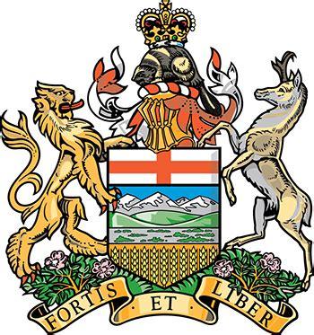 Pch Com Canada - alberta canada ca